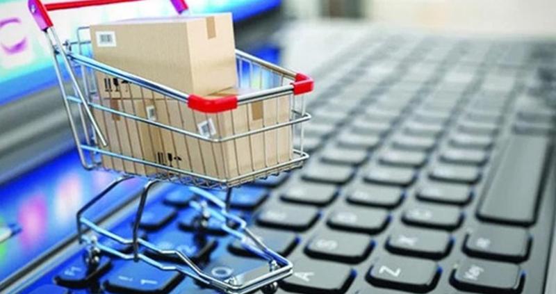 5 Tips Bisnis Online Supaya Pembeli Bisa Menjadi Pelanggan ...
