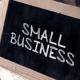 bisnis-kecil