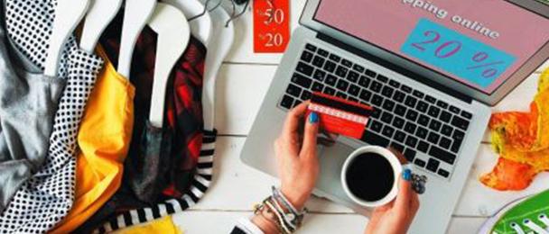 tips usaha online cepat laku