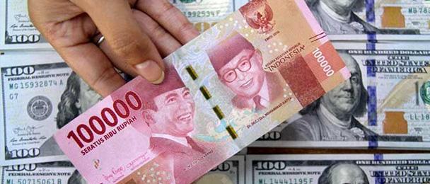 Apakah Bisa Transfer Uang Dari Luar Negeri ke Rekening Bank