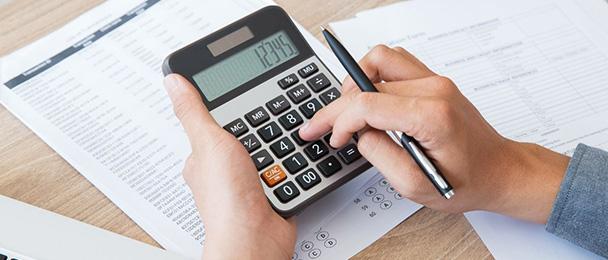 Biaya Admin Transfer Uang dari Indomaret