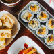 Franchise Makanan Korea Keninian