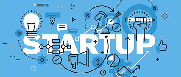 Kemenkop Target Lahirkan 3500 Startup