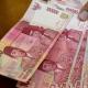 Kirim Uang dari Indomaret ke Rekening Bank