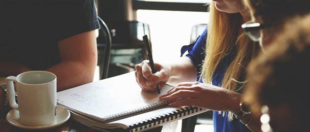 Strategi Awal Untuk Memulai Bisnis