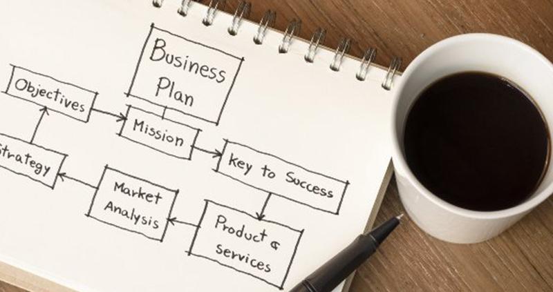 Strategi Bisnis atau Usaha yang Cocok Untuk Pemula