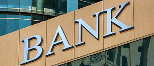 Tranfer Uang dari Indomaret ke Rekening bank