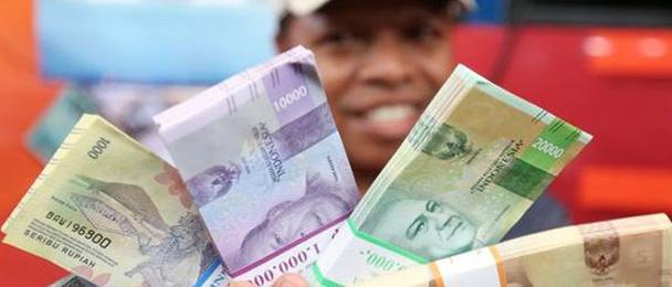 Transfer Uang Lewat Indomaret Tanpa Rekening
