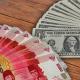 cara transfer uang dari ke luar negeri