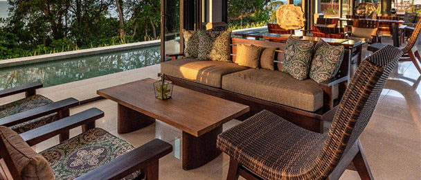 dropship furniture indonesia