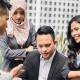 ide peluang bisnis anak muda