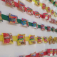 produk indonesia yang terkenal di luar negeri