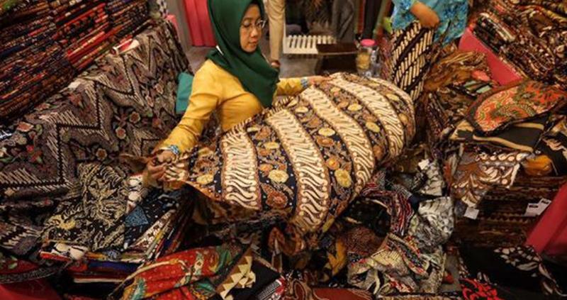 rasio wirausaha umkm di indonesia