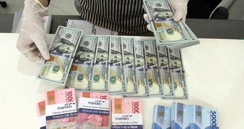transfer uang dari luar negeri ke indonesia