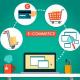 keuntungan dan kerugian e-commerce