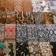Cara Memulai Bisnis dan Usaha Batik Jogja