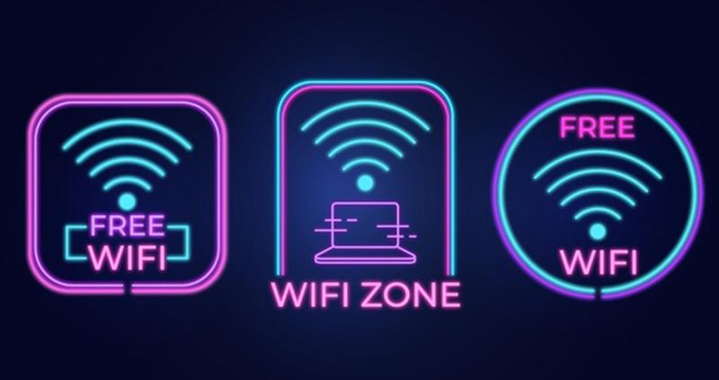 usaha voucher wifi